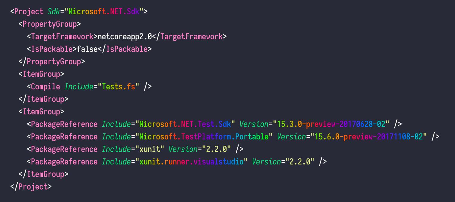 Rainbow String - Visual Studio Marketplace