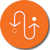Simple301 icon