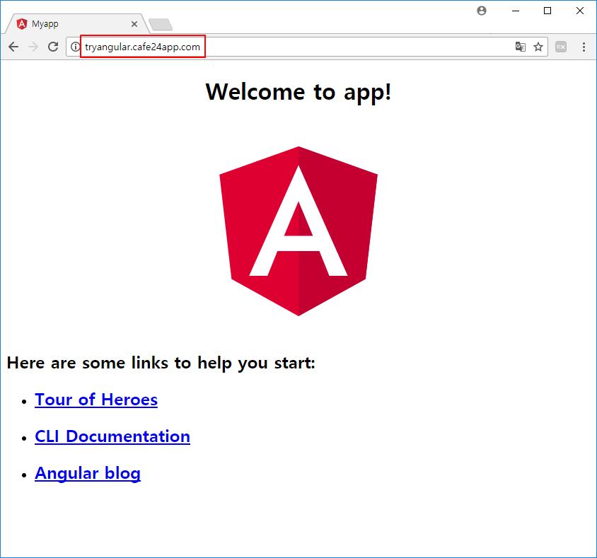 start_app-02