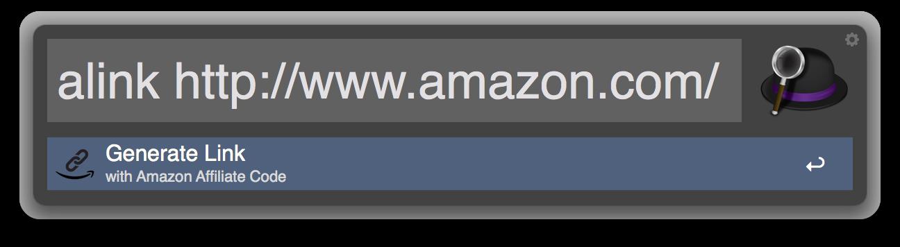 generate-affiliate-link.png