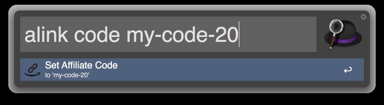 set-affiliate-code.png