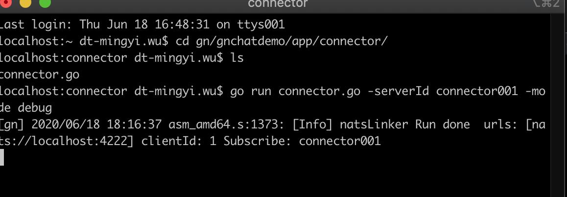 connector_start