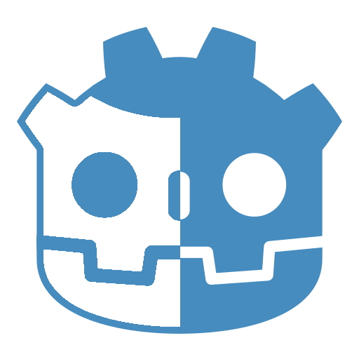 Octahedral Impostors's icon