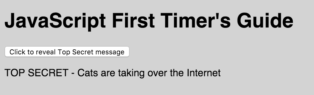 front-end-community/first_timers_javascript_guide md at
