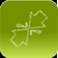 AmqpListener Icon