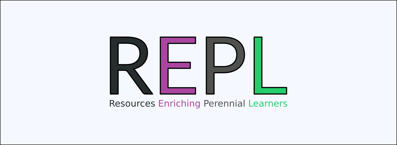 REPL_logo