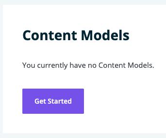 Atlas Content Modeler sync