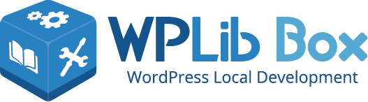 WPLib-Box