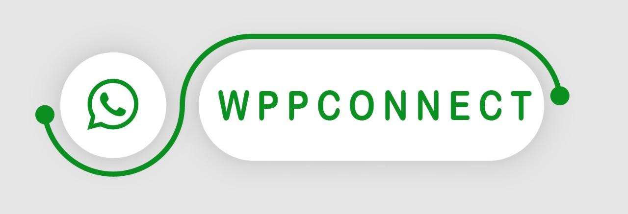 WPPConnect Banner