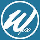 WordPress Sverige