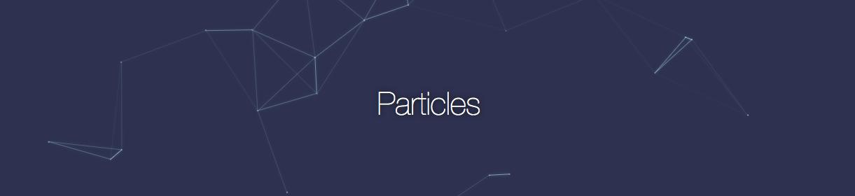 react-particles-js - npm
