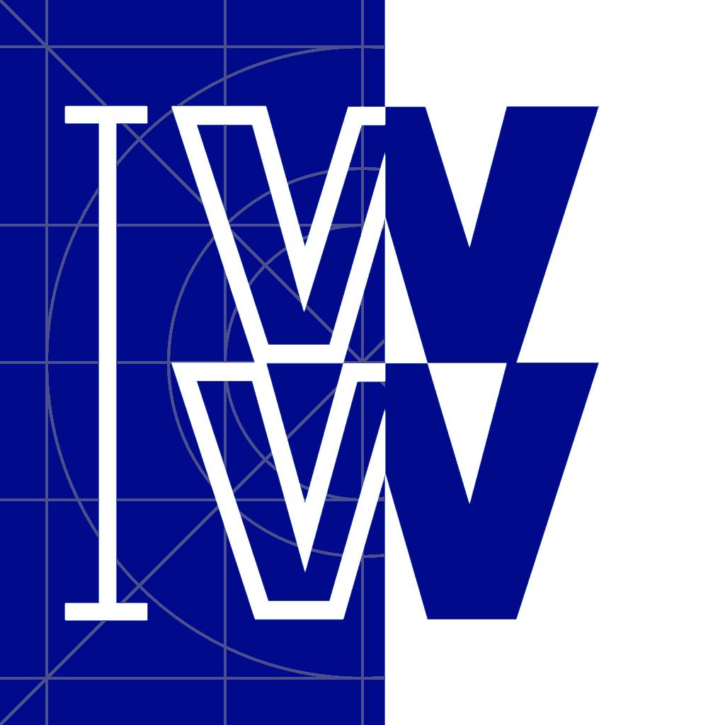 WWLayout