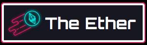 TheEtherXP NFT Non-Transferable Reputation System 🔑 - Theherxp NFT不可转让声誉系统🔑