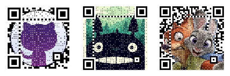 https://github.com/sylnsfar/qrcode/raw/master/example/qrs2.jpg