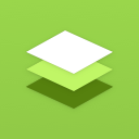 Xamarin.Android.Support.Design icon