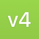 Xamarin.Android.Support.v4 icon