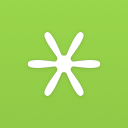 Xamarin.Android.Support.v7.AppCompat icon