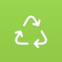 Xamarin.Android.Support.v7.RecyclerView icon