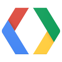 Icon for package Xamarin.Google.iOS.MobileAds