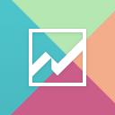 Xamarin.GooglePlayServices.Analytics icon