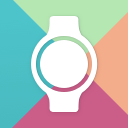 Icon for package Xamarin.Android.Wear