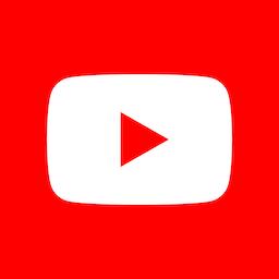 NuGet Gallery | Xamarin YouTube Player iOS 0 1 6