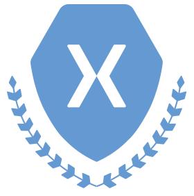 XamarinUniversity.Infrastructure icon