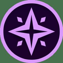 Twinkle Tray brightness slider logo