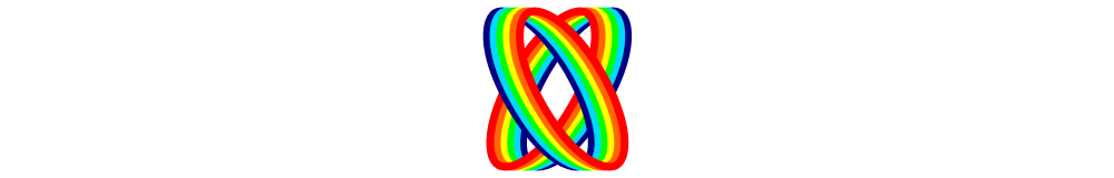 react-dream-logo