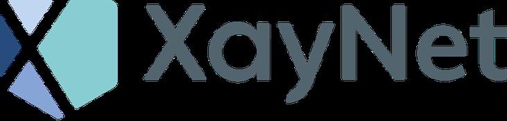 Xaynet banner