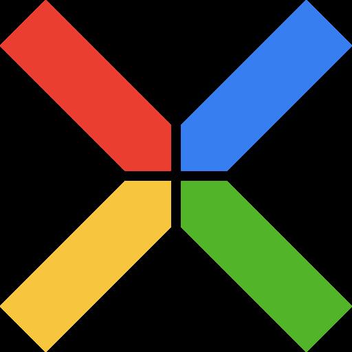 xboot-logo