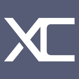 xcomponent.community icon