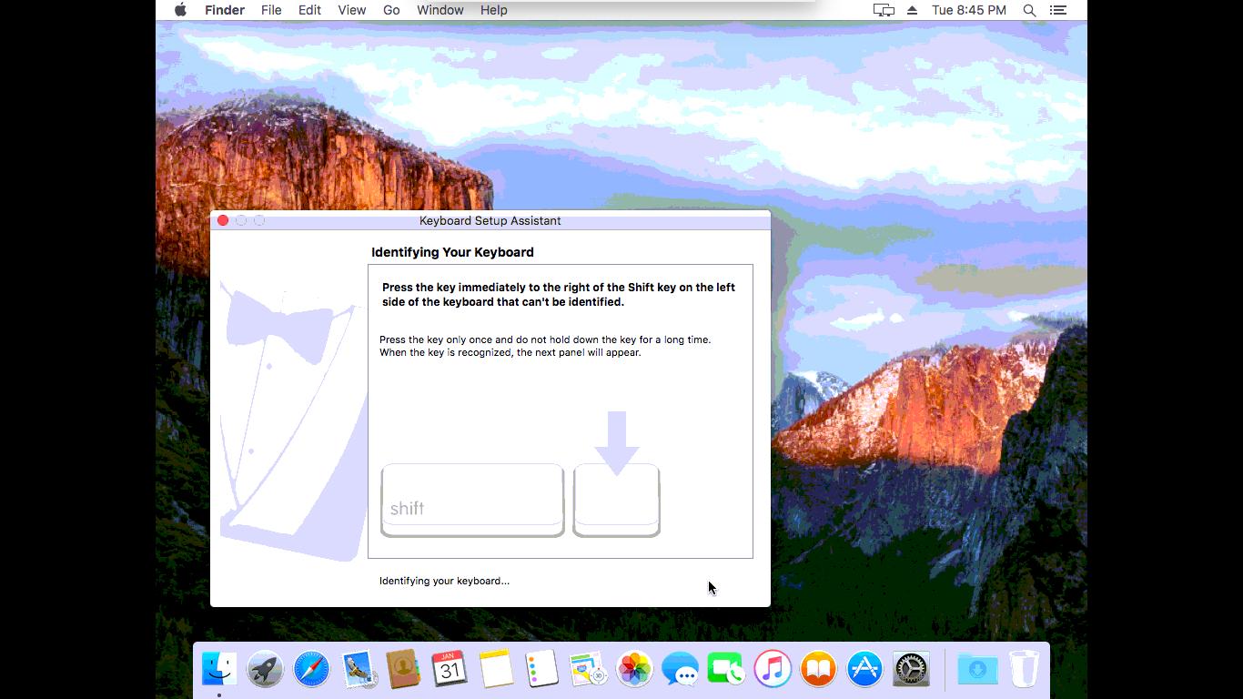 mac16