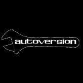 Autoversion