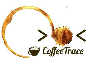 Coffee-Trace