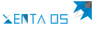 Xenta OS Linux -   Free Software Distributions GNU/Linux Indonesia.