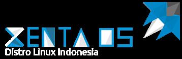 Distro GNU/Linux dari KPGLI (Kelompok Penggiat GNU/Linux Indonesia) | www.xentaos.com