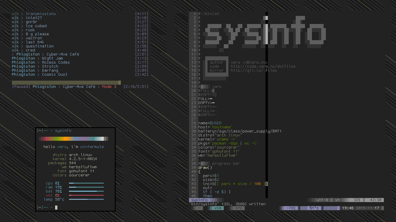 [Image: sysinfo.png]