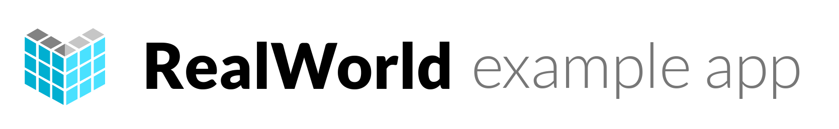 Go / Echo