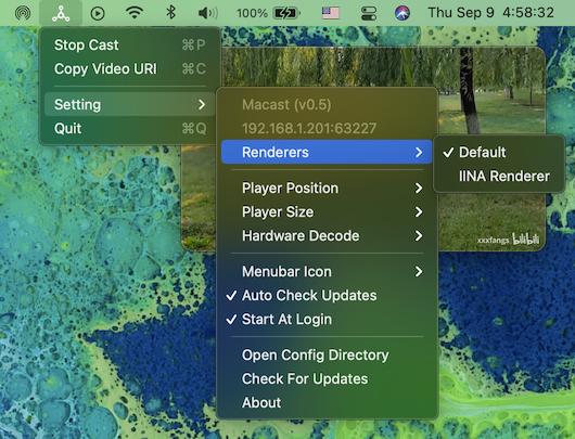 select_renderer