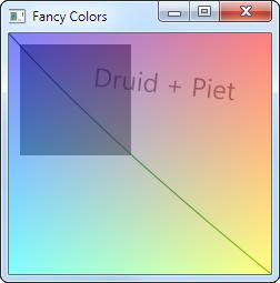 custom_widget.rs example