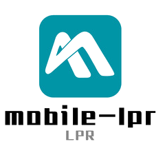 mobile-lpr
