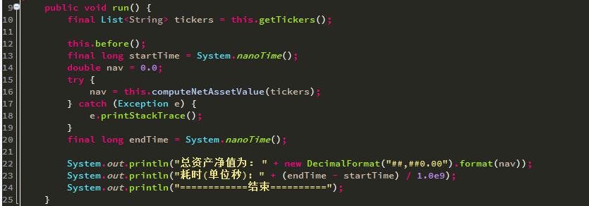 code-1-3