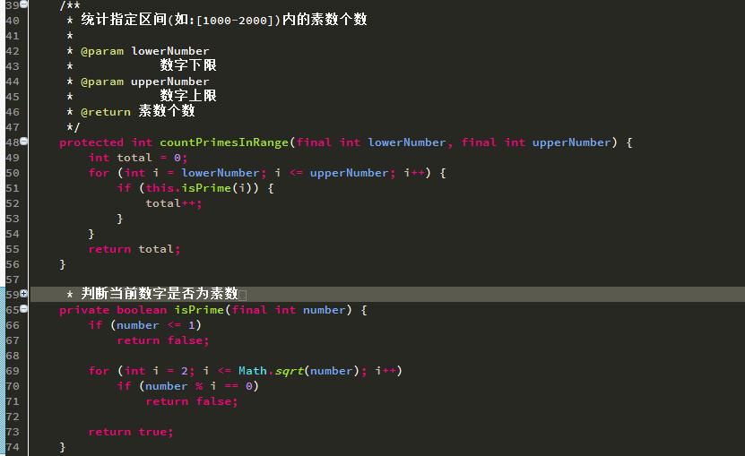 code-1-5