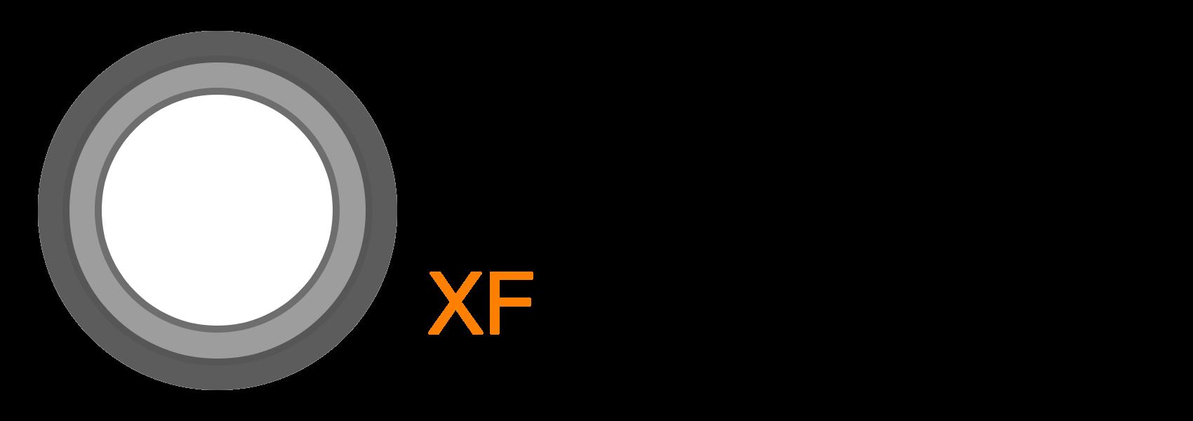 XFAssistiveTouch