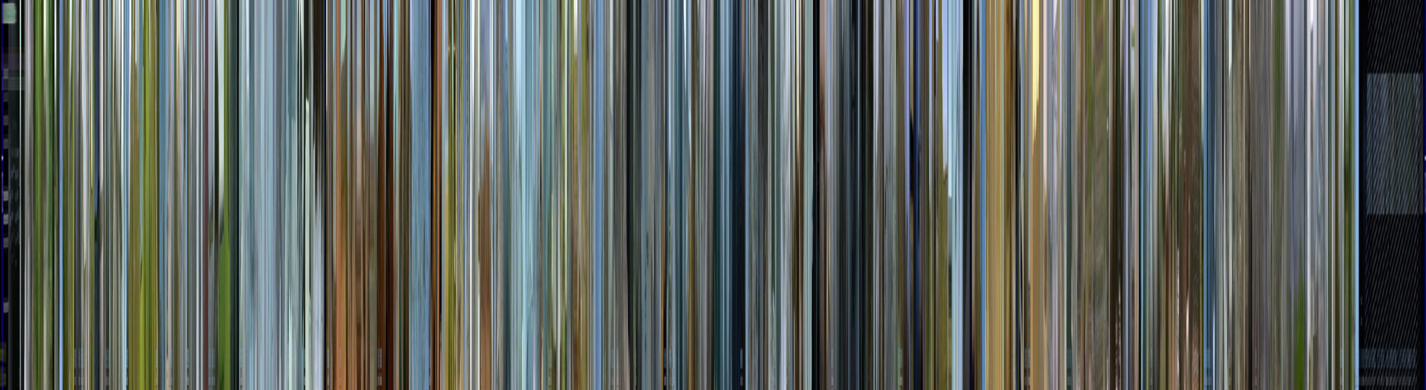 https://github.com/xiaohanyu/moviebarcode/raw/master/screenshots/winged_migration_moviebarcode.png