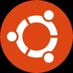 Notify-OSD icon