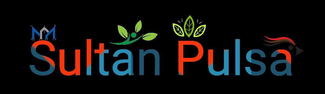 Sultan Pulsa™
