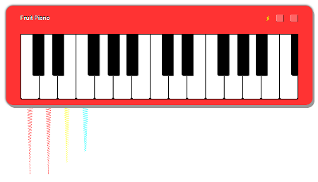 https://raw.githubusercontent.com/xiongyihui/piano/master/piano.png