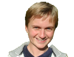 GitHub - xiumingzhang/grabcut: A MATLAB Implementation of